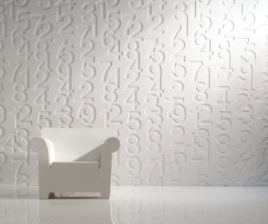 Consejos Problemas de humedad en las paredes