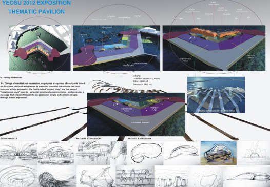 112_Pavilion_of_Expo_2012_Yeosu_2