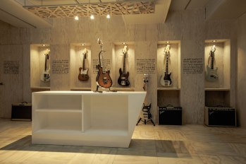 154_Fender_Custom_Shop_México_City_2