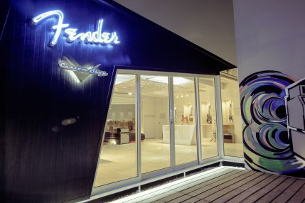 154_Fender_Custom_Shop_México_City_4