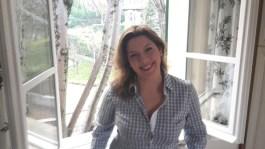 Marcella Repetto