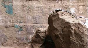 Descubren tumba de gobernante Sicán de 1.100 años de antigüedad
