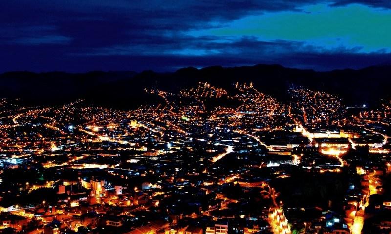 Cusco y Puno: explorando las alturas del Perú