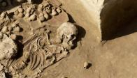 sacerdotiza-moro-octava-1200-anos