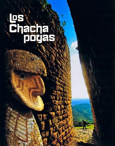 Los Chachapoyas: Los Habitantes de las Nubes