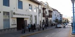 museo de arte popular cusco