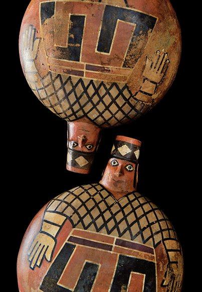 tumba-wari-huarmey-11