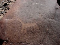 petroglifos_de_san_francisco_de_miculla_09