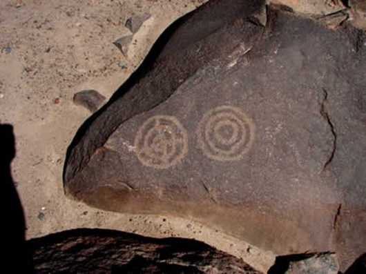 petroglifos_de_san_francisco_de_miculla_44
