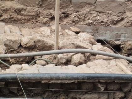 escalinata_muro_inca_centro_cusco_0009