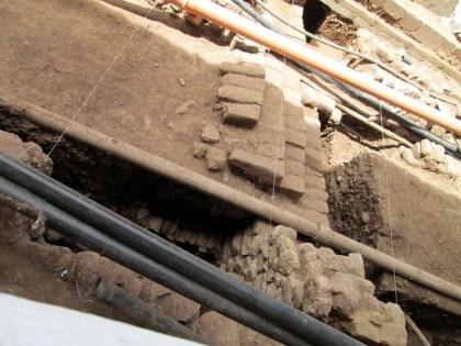 escalinata_muro_inca_centro_cusco_0011