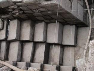 escalinata_muro_inca_centro_cusco_0022