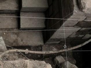 escalinata_muro_inca_centro_cusco_0031