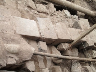 escalinata_muro_inca_centro_cusco_0034