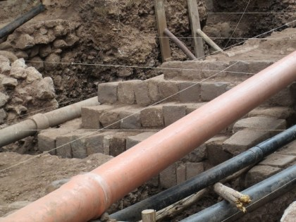 escalinata_muro_inca_centro_cusco_0063