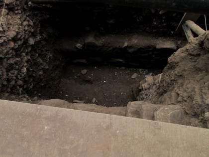 escalinata_muro_inca_centro_cusco_0083
