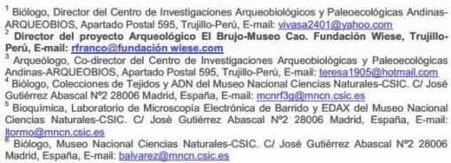 autores_senora_cao_estudio_tejidos