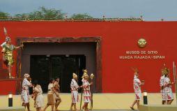 museo-huaca-rajada