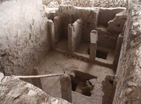 sitio-arqueologico-wari-3