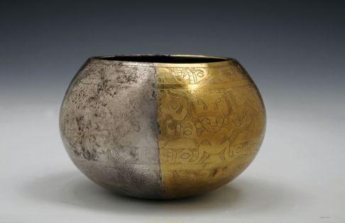 cuenco-oro-plata-mochica-arte-precolombino