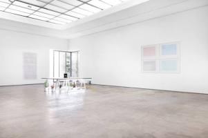 Contemporary Lima_Lucia de la Puente Galeria de Arte