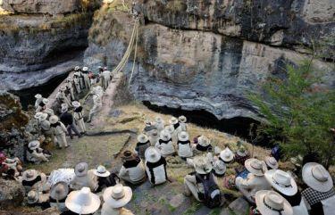 imperio-inca-rutas-sagradas-1