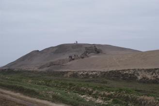 huaca-prieta-hallazgo-15000-anos-mayo-2017-3