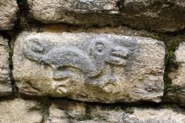 kuelap-representaciones-icónicas-kuelap-Luya-amazonas-Foto.GiulianaTaipe