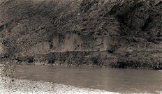 machu-picchu-1991-hallazgo-012