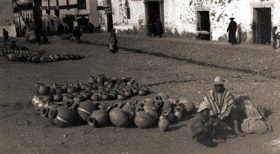 machu-picchu-1991-hallazgo-032