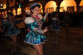 Fiestas-Cusco-Inti-Raymi-2018-0016