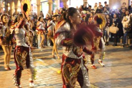 Fiestas-Cusco-Inti-Raymi-2018-0029