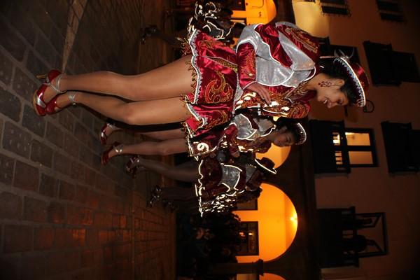 Fiestas-Cusco-Inti-Raymi-2018-0034