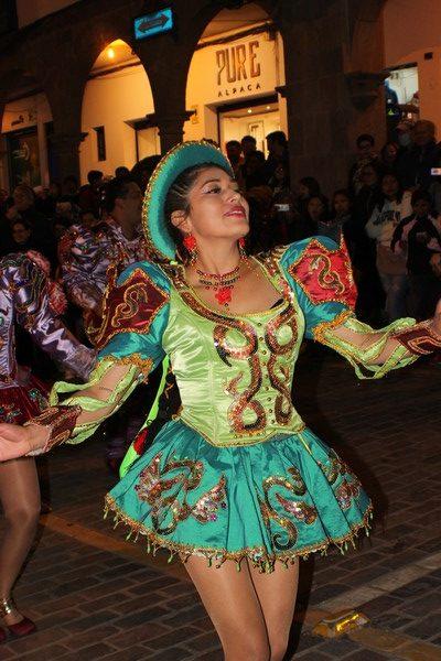 Fiestas-Cusco-Inti-Raymi-2018-0044