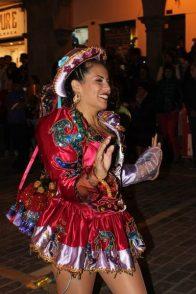 Fiestas-Cusco-Inti-Raymi-2018-0045