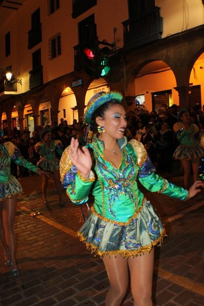 Fiestas-Cusco-Inti-Raymi-2018-0050