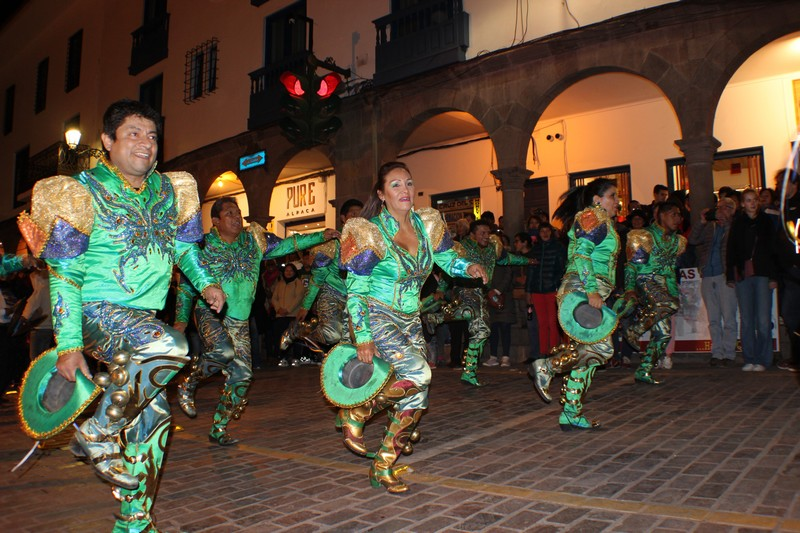 Fiestas-Cusco-Inti-Raymi-2018-0056