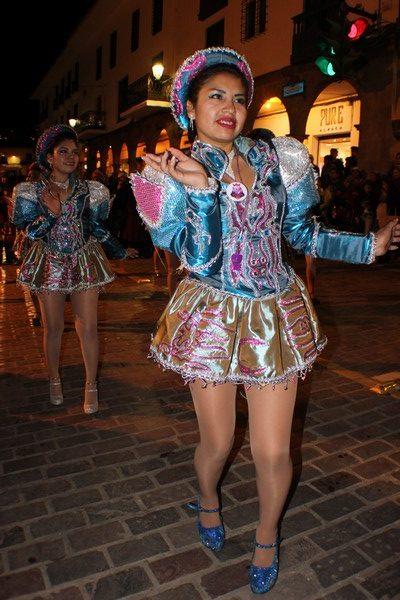 Fiestas-Cusco-Inti-Raymi-2018-0057