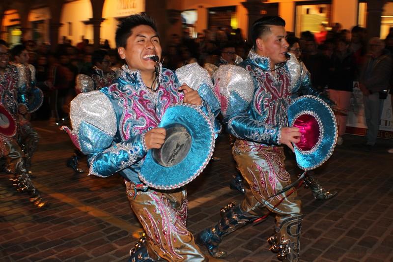 Fiestas-Cusco-Inti-Raymi-2018-0059