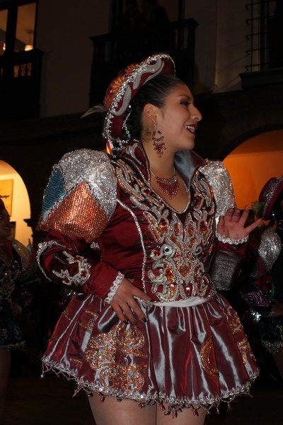 Fiestas-Cusco-Inti-Raymi-2018-0062