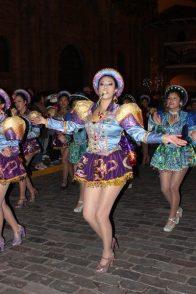 Fiestas-Cusco-Inti-Raymi-2018-0067