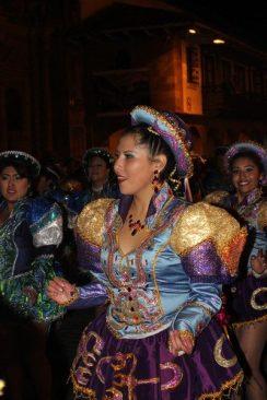 Fiestas-Cusco-Inti-Raymi-2018-0071