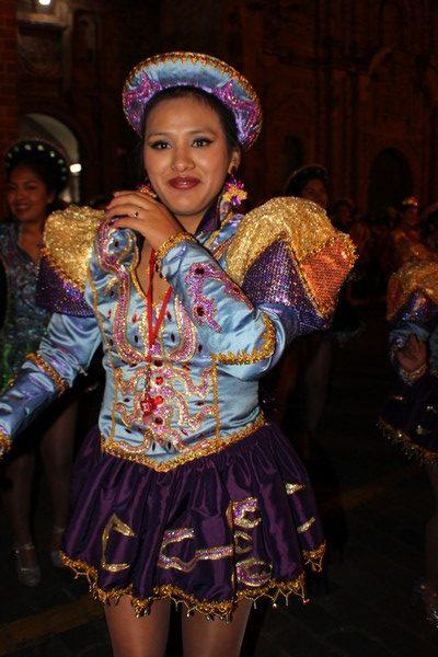 Fiestas-Cusco-Inti-Raymi-2018-0077