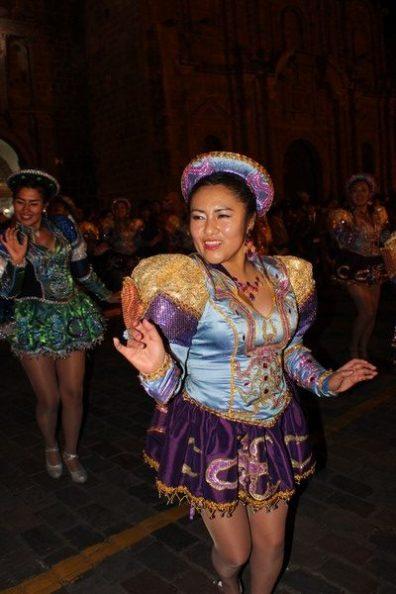 Fiestas-Cusco-Inti-Raymi-2018-0079