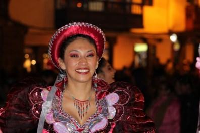 Fiestas-Cusco-Inti-Raymi-2018-0093