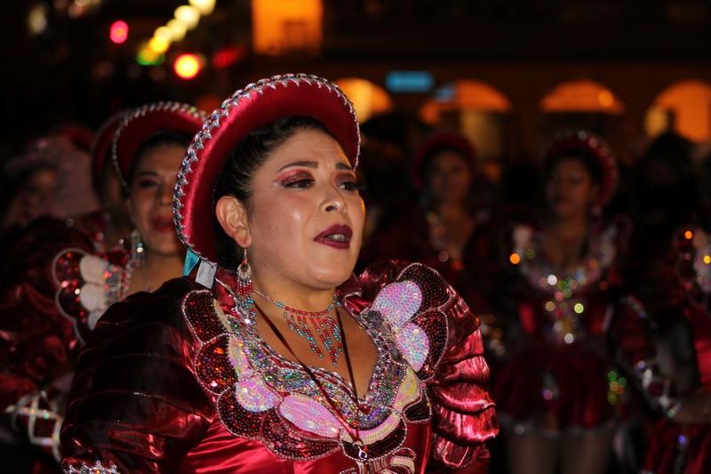 Fiestas-Cusco-Inti-Raymi-2018-0096
