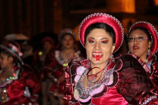 Fiestas-Cusco-Inti-Raymi-2018-0097