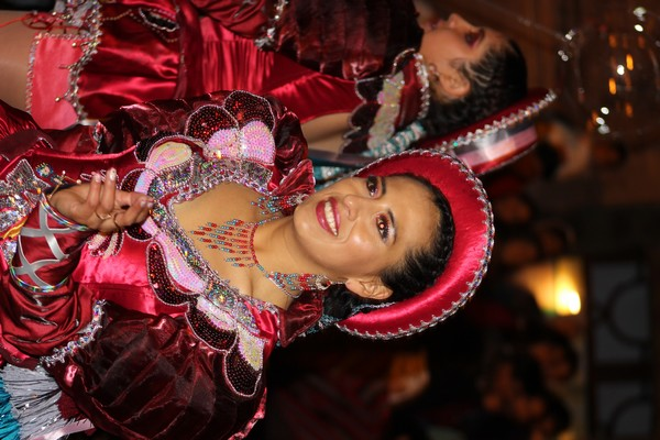 Fiestas-Cusco-Inti-Raymi-2018-0102