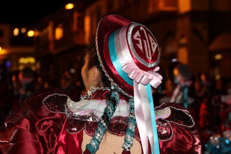 Fiestas-Cusco-Inti-Raymi-2018-0105
