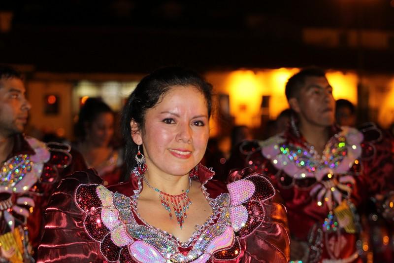 Fiestas-Cusco-Inti-Raymi-2018-0110